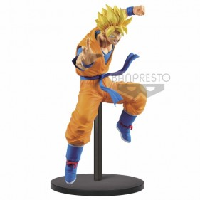 DRAGON BALL SON GOHAN 20 CM LEGENDS COLLAB