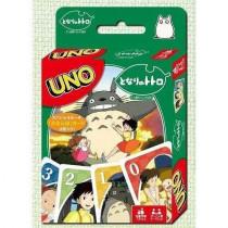 UNO TOTORO (JAP)