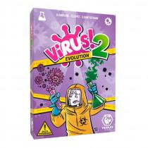 VIRUS 2 (EXPANSION)