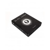 DEATH NOTE INTEGRAL Blu-Ray