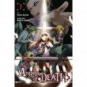 ANGELS OF DEATH 07 (INGLES - ENGLISH)