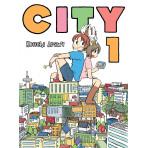 CITY 01 (INGLES - ENGLISH)