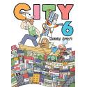 CITY 06 (INGLES - ENGLISH)