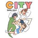 CITY 07 (INGLES - ENGLISH)