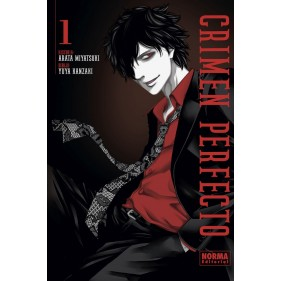 CRIMEN PERFECTO 01