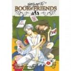 NATSUME'S BOOK OF FRIENDS 05 (INGLES - ENGLISH)