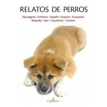 RELATOS DE PERROS