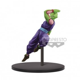 DRAGON BALL PICCOLO FIG 16CM CHOSENSHIRETSUDEN V.7