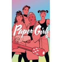 PAPER GIRLS 06