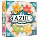 AZUL: PABELLON DE VERANO