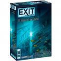 EXIT: EL TESORO HUNDIDO