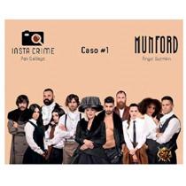 INSTACRIME 01: EL CASO MUNFORD