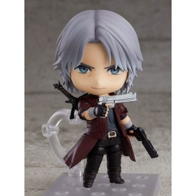 DEVIL MAY CRY 5 DANTE 10 CM NENDOROID