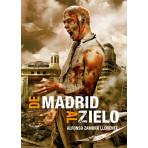 DE MADRID AL ZIELO (8ª EDICION) - SEMINUEVO