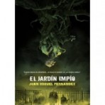 EL JARDIN IMPIO - SEMINUEVO