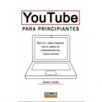 YOUTUBE PARA PRINCIPIANTES - SEMINUEVO