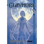CLAYMORE 02 (GLE) - SEMINUEVO