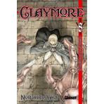 CLAYMORE 08 (GLE) - SEMINUEVO
