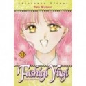 FUSHIGI YUGI 13 - SEMINUEVO