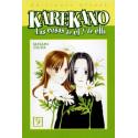 KAREKANO 09 - SEMINUEVO