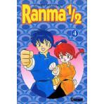 RANMA 04 - SEMINUEVO
