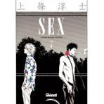 SEX 07 - SEMINUEVO