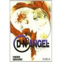D.N.ANGEL 03 - SEMINUEVO