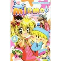 MIRMO 04 - SEMINUEVO