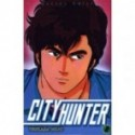 CITY HUNTER 02 - SEMINUEVO