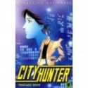 CITY HUNTER 04 - SEMINUEVO