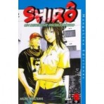 SHIRO 02 - SEMINUEVO