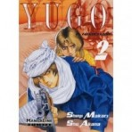YUGO 02 - SEMINUEVO