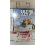 ICE AGE 2 (NDS) - SEMINUEVO
