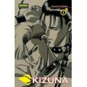 KIZUNA 01 - SEMINUEVO