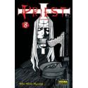 PRIEST 08 - SEMINUEVO