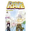 RAVE 03 - SEMINUEVO