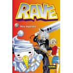 RAVE 04 - SEMINUEVO