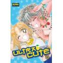 ULTRA CUTE 04 - SEMINUEVO