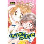 ULTRA CUTE 06 - SEMINUEVO