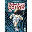 DETECTIVE CONAN II 17 - SEMINUEVO