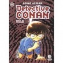 DETECTIVE CONAN II 23 - SEMINUEVO