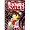 DETECTIVE CONAN II 51 - SEMINUEVO