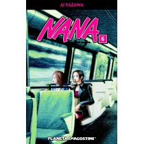 NANA 06 - SEMINUEVO