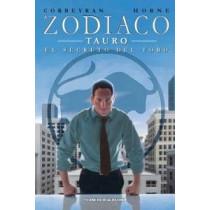 ZODIACO 02/13 TAURO - SEMINUEVO