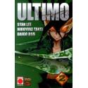 ULTIMO 02 - SEMINUEVO