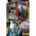 ASSASSIN'S CREED (PS3) - SEMINUEVO