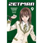 ZETMAN 09 (GLE) - SEMINUEVO