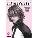 ZETMAN 06 (GLE) - SEMINUEVO
