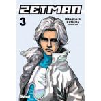 ZETMAN 03 (GLE) - SEMINUEVO