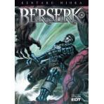 BERSERK 16 (EDT) - SEMINUEVO
